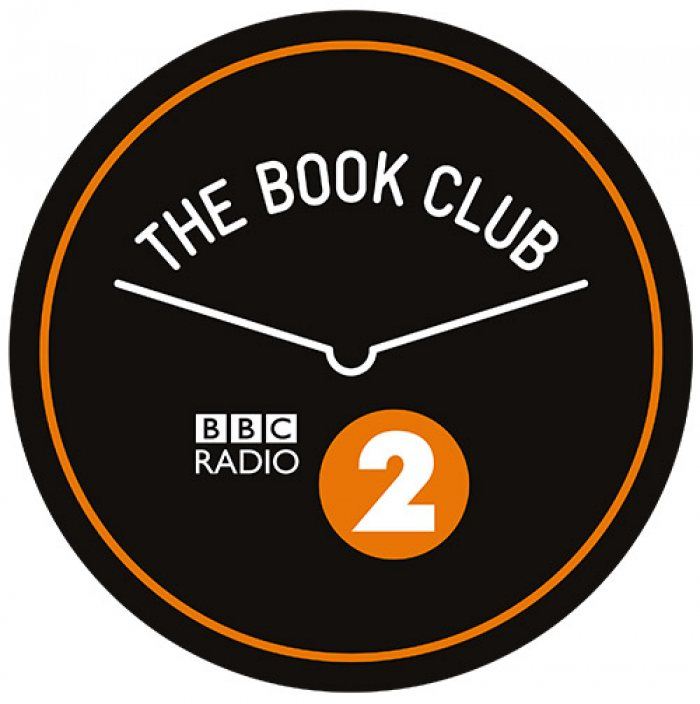BBC_Radio2_BookClubSticker_4bbb3c691d31.jpg